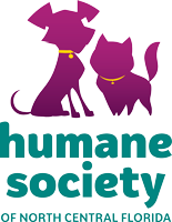 Humane Society of North Central Florida - Humane Society of